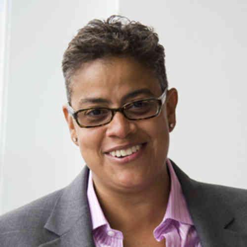 <p>Melissa Bradley</p><p><em>Director, Sustainable Entrepreneurship and Innovation Initiative<br></em><em>Kogod School of Business</em></p>