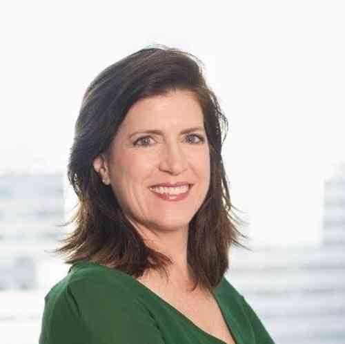 <p>Michele Demers<em></em></p><p><em>Founder and CEO<br>Boundless Impact Investing</em></p>