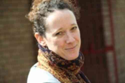 <p>Speaker - Phillipa Tucker, AIDS Accountability International.</p>