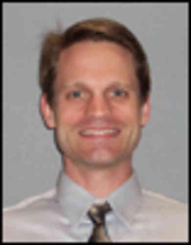 <p>Dr. Kevin Blaine, M.D.</p>