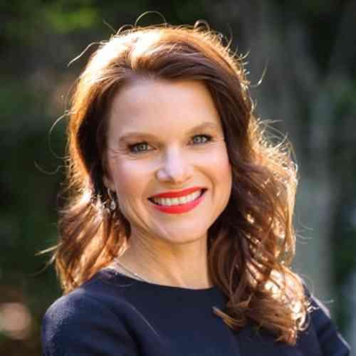 <p>Ashley Allen</p><p><em>Founder and CEO<br>i2 Capital</em></p>