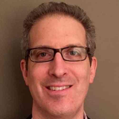 <p>Andrew Matorin<em></em></p><p><em>Senior Vice President, Corporate Development<br>Houghton Mifflin Harcourt</em></p>