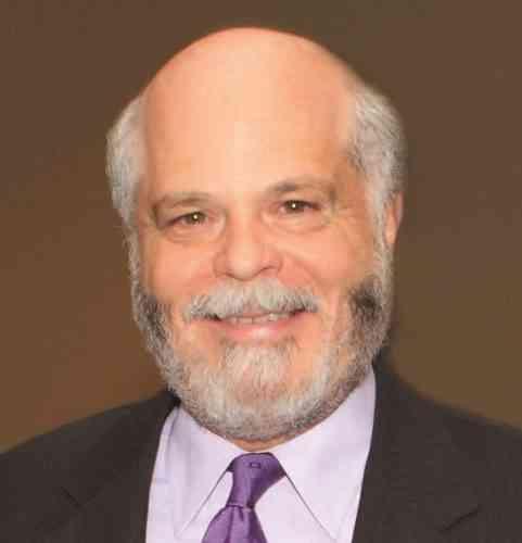<p>Howard M. Nathan</p>