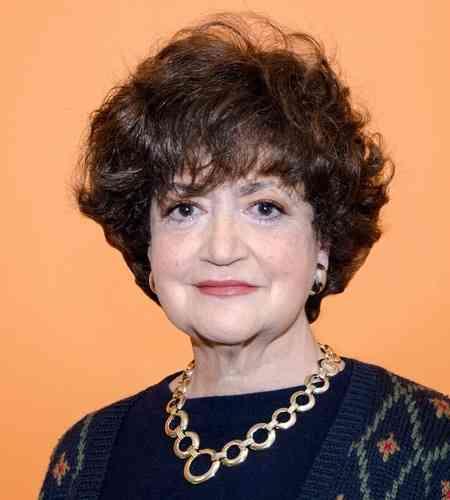 <p>RoseAnn Rosenthal</p><p><em>President and CEO<br>  Ben Franklin Technology Partners</em><br></p>