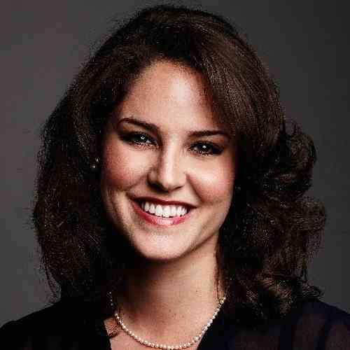 <p>Sarah Kearney</p><p><em>Founder and Executive Director<br>Prime Coalition</em></p>