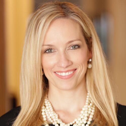 <p>Karen Wawrzaszek</p><p><em>Managing Director<br>Rockefeller & Co.<br></em><br></p>