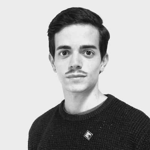 <p>Juan Fernandez Ochua (Venezuela)</p>