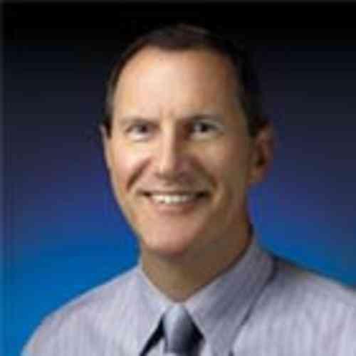<p>Dr. Daniel P. Stoltzfus, M.D.</p>