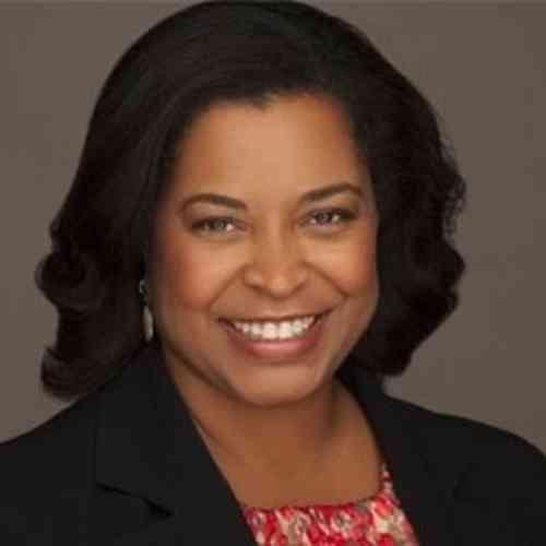 <p>Lisa Hall<em><br></em></p><p><em>Managing Director of Impact Investing<br>Anthos Asset Management</em></p>