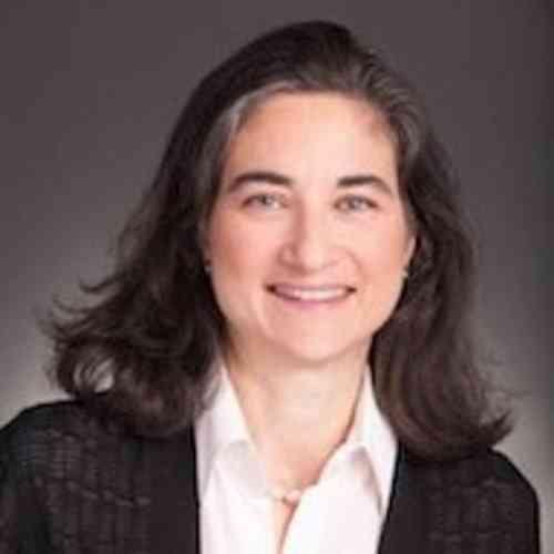 <p>Diana Propper de Callejon</p><p><em>Managing Director<br>Cranmere, Inc</em></p>