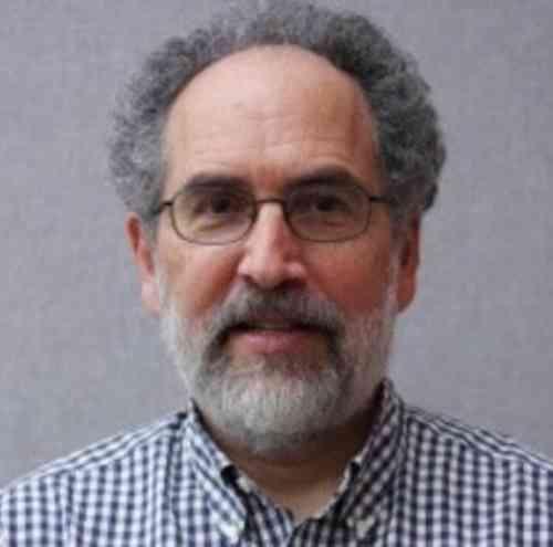 <p>Peter Stein</p><p><em>Managing Director<br></em><em>The Lyme Timber Company</em></p>