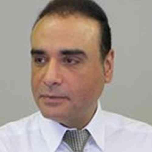 <p>Ehab Salah (Egypt)</p>