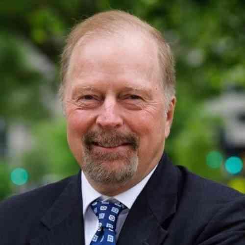 <p>Rob Wallace</p><p><em>Chief Government Affairs Officer<br>i2 Capital</em></p>