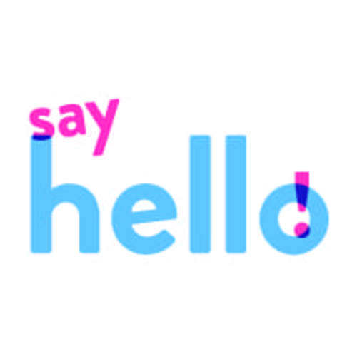 Say Hello Sweets