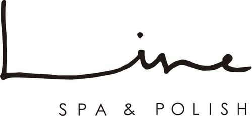 Line Spa & Polish