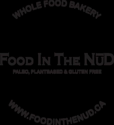 Food in the Nud