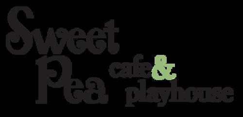 Sweet Pea Cafe & Playhouse