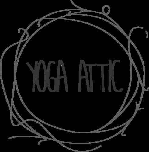 Yoga Attic