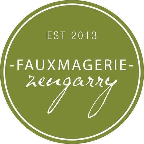 Zengarry Fauxmagerie