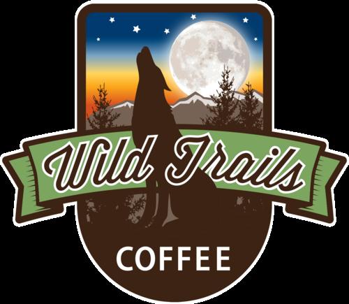 Wild Trails Coffee