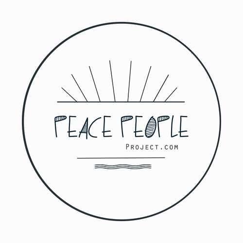 Peace People Project