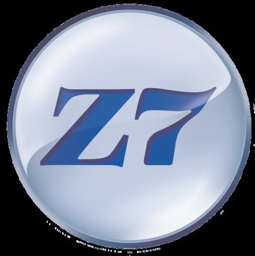 Z7 Networks