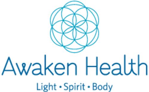Awaken Health