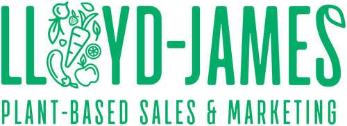 Lloyd James Marketing