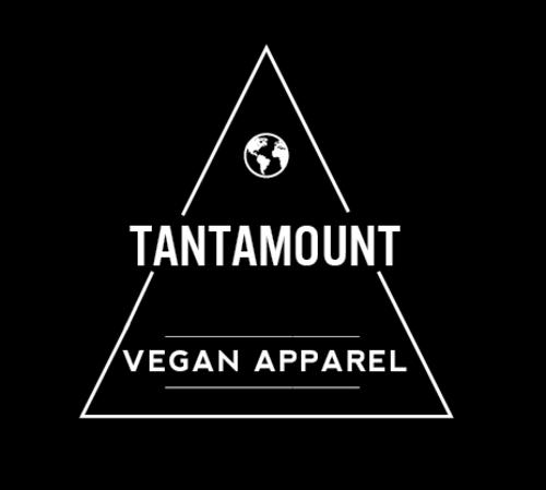 Tantamount Vegan Apparel