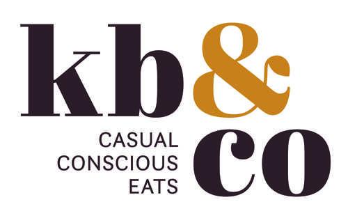 kb&co