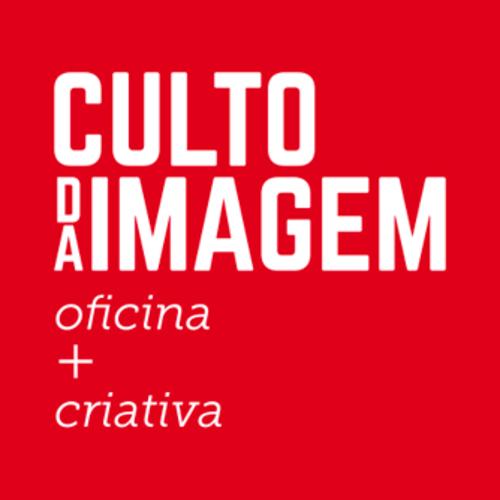 Culto da Imagem